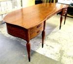 baby grand desk