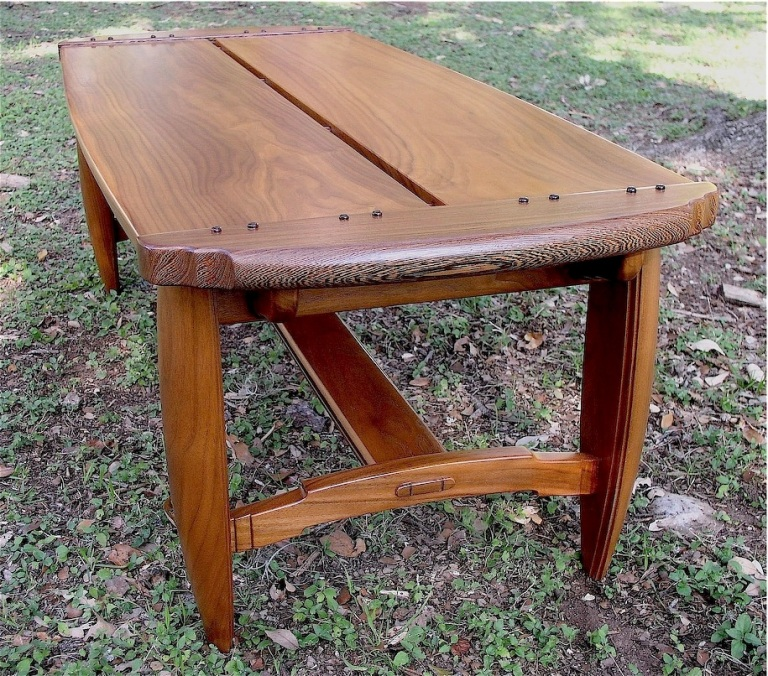 Gilbert Table