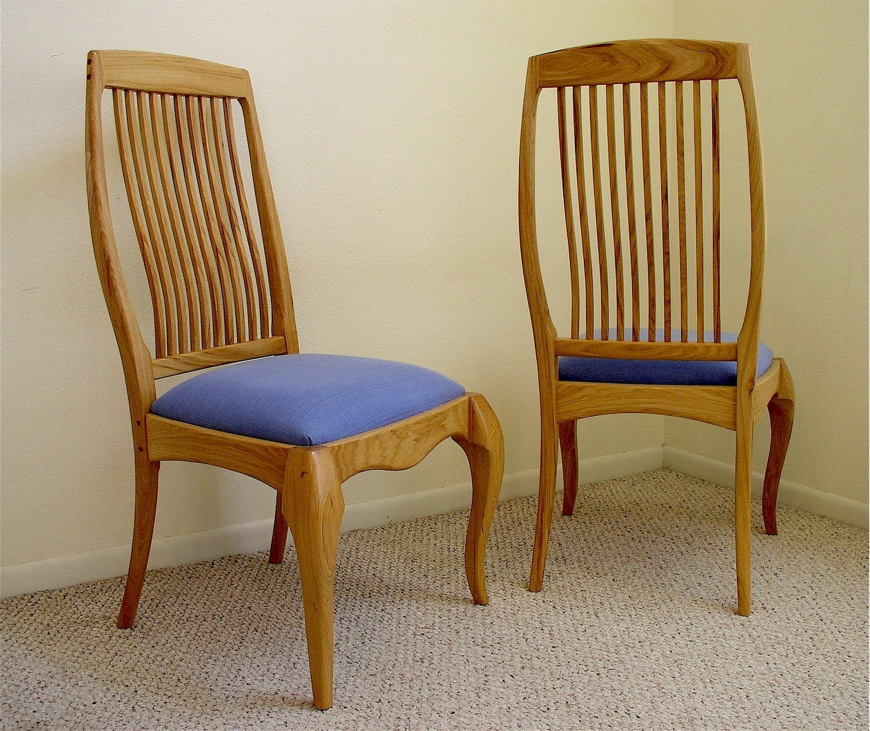 My Furniture Gallery – Louis Fry A Furniture Maker s Blog