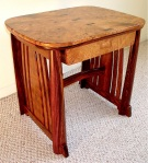 side table 5