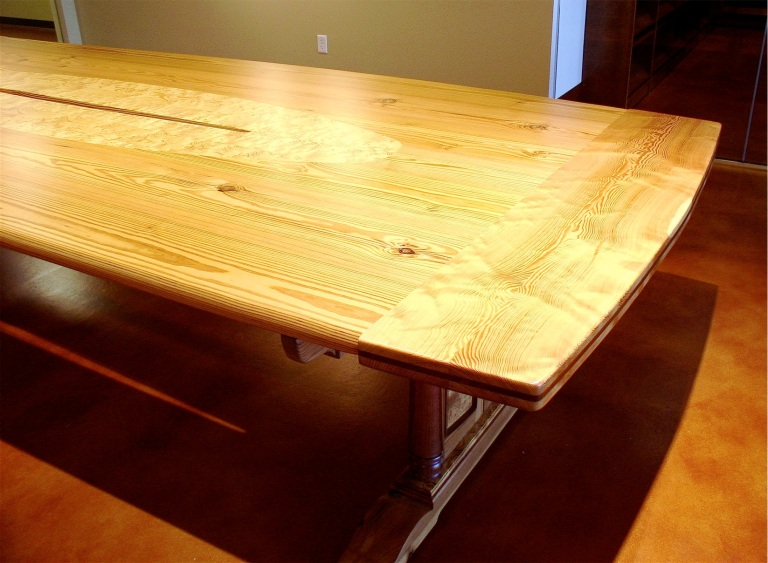UT conference table4
