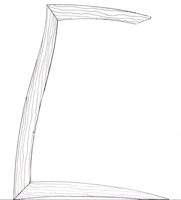 pdf woodworking plans prayer kneeler plans diy free