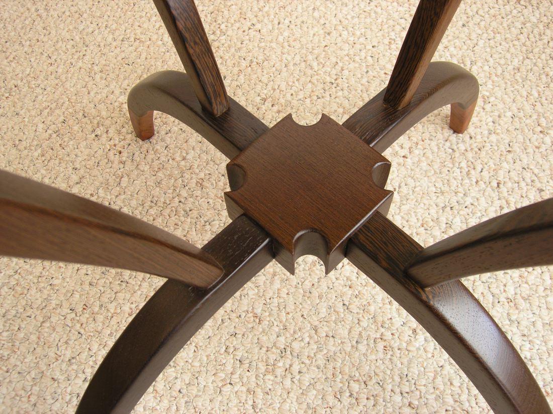 furniture | Louis Fry / A Furniture Maker's Blog