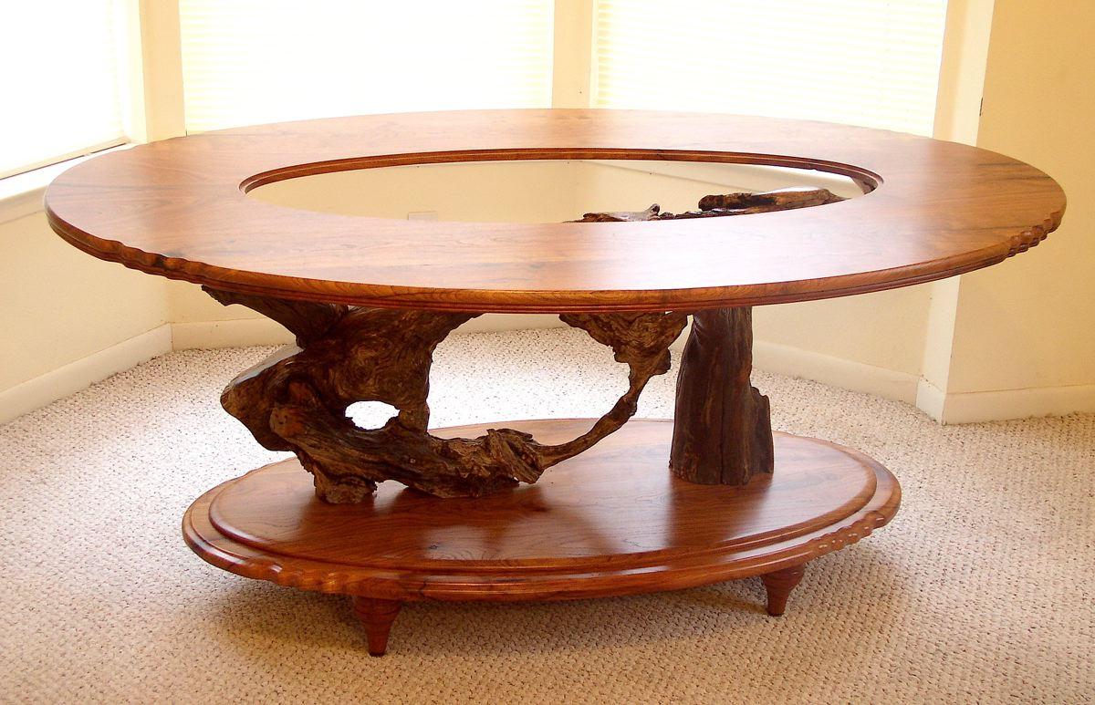 Mesquite & Live Oak Table02