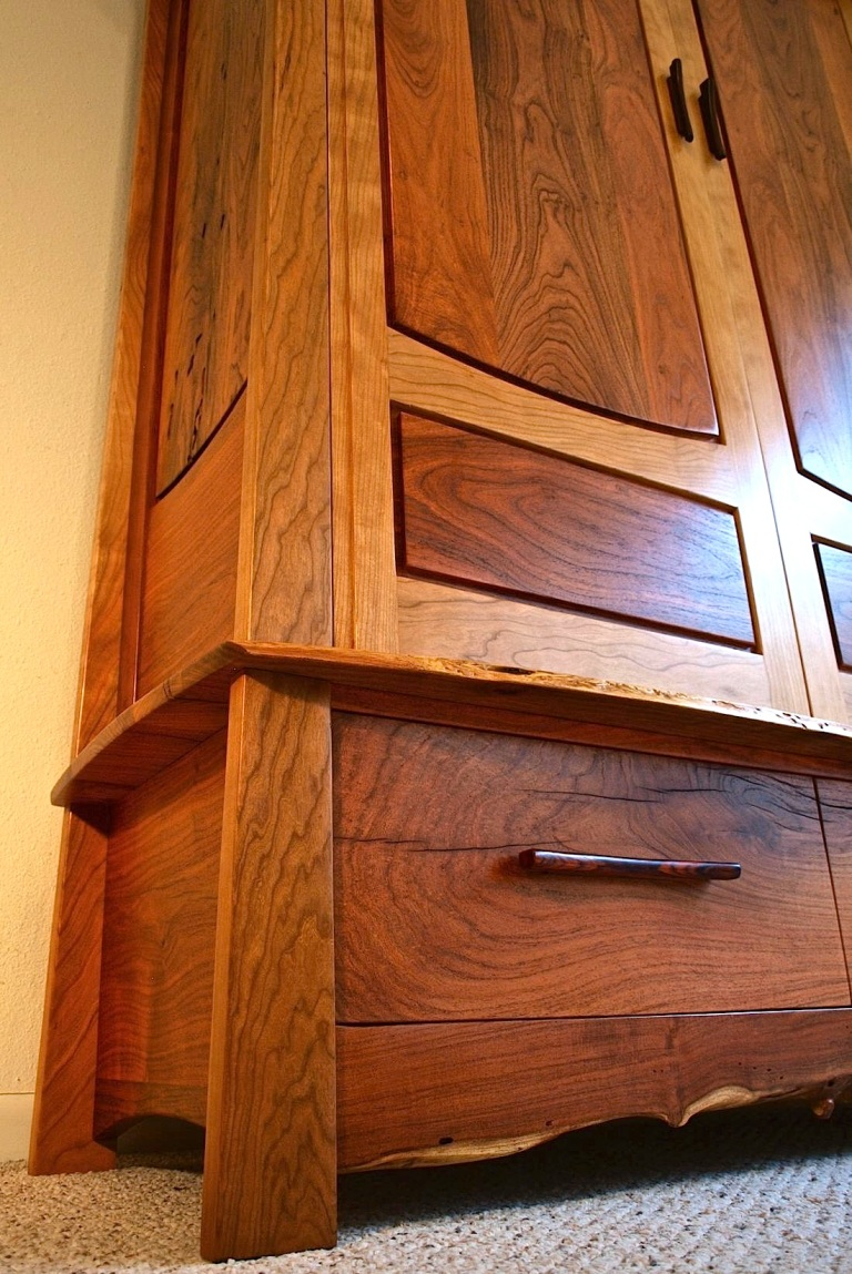 mesquite armoire5