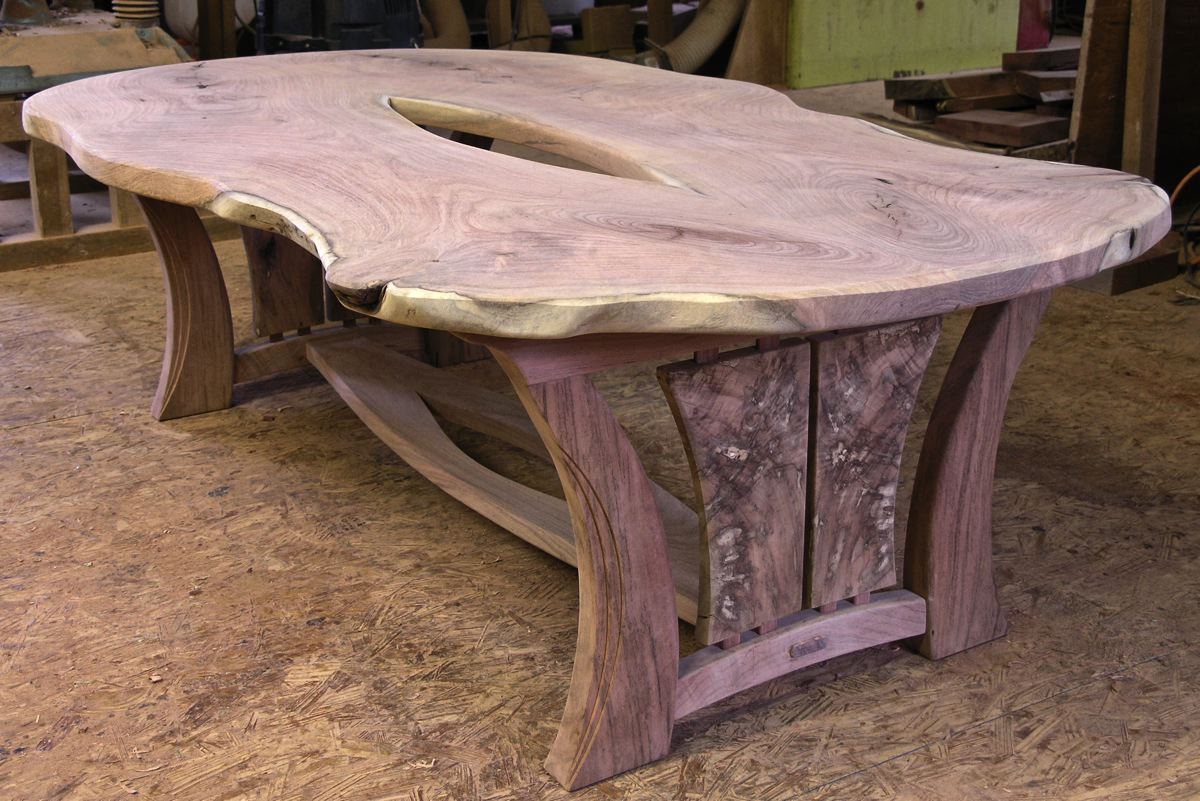 mesquite table2