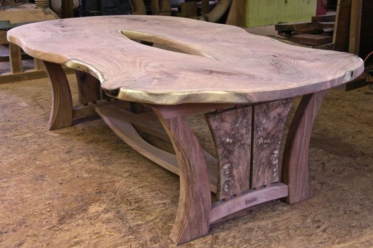 mesquite table2