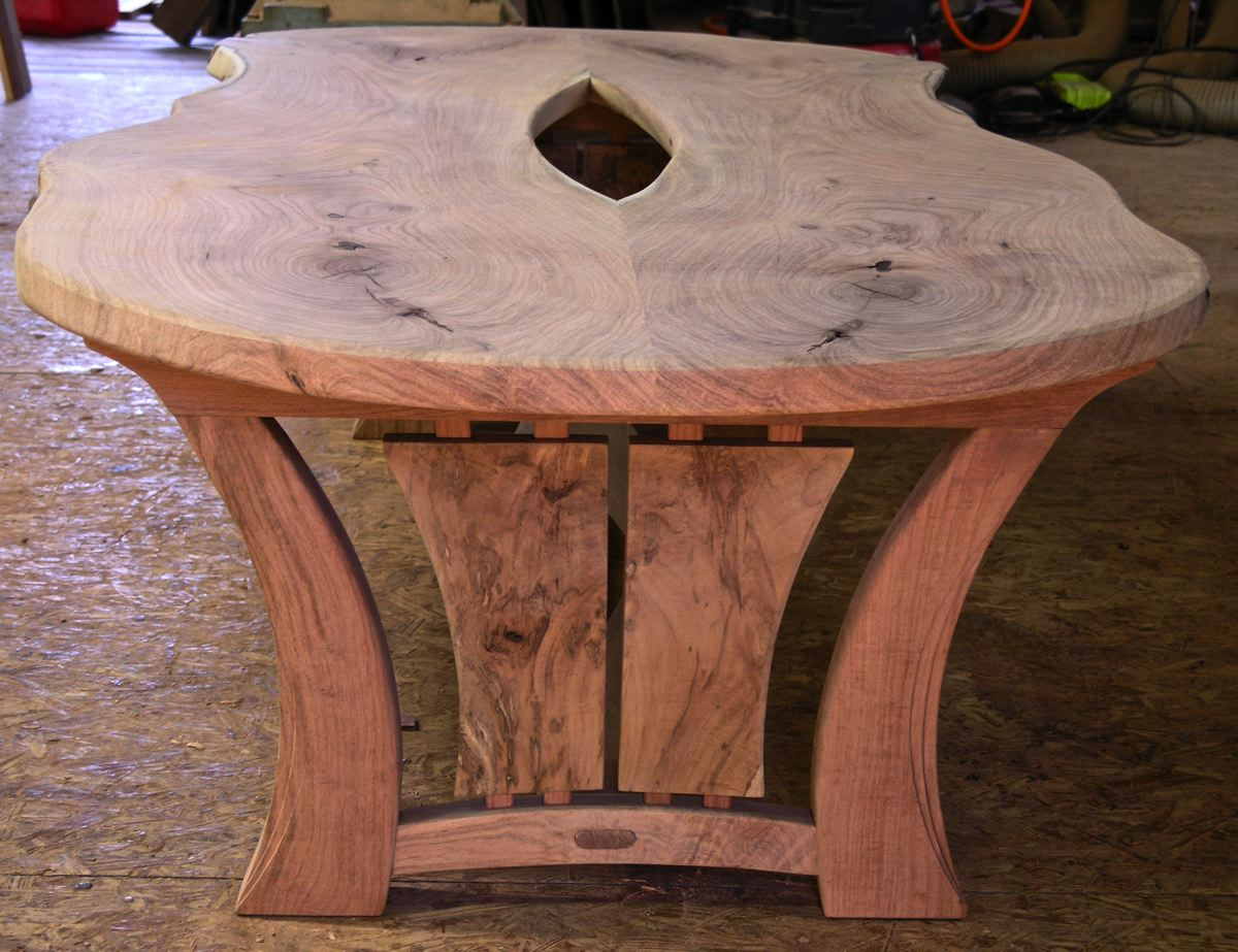 mesquite table3