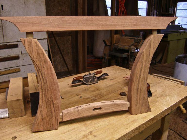 pedestal in progress1